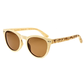 Earth Copacabana Sunglasses
